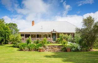 Picture of 29 Walcott Road, Balmoral VIC 3407