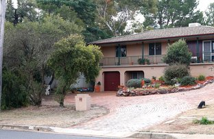 Picture of 210 Carthage Street, Tamworth NSW 2340