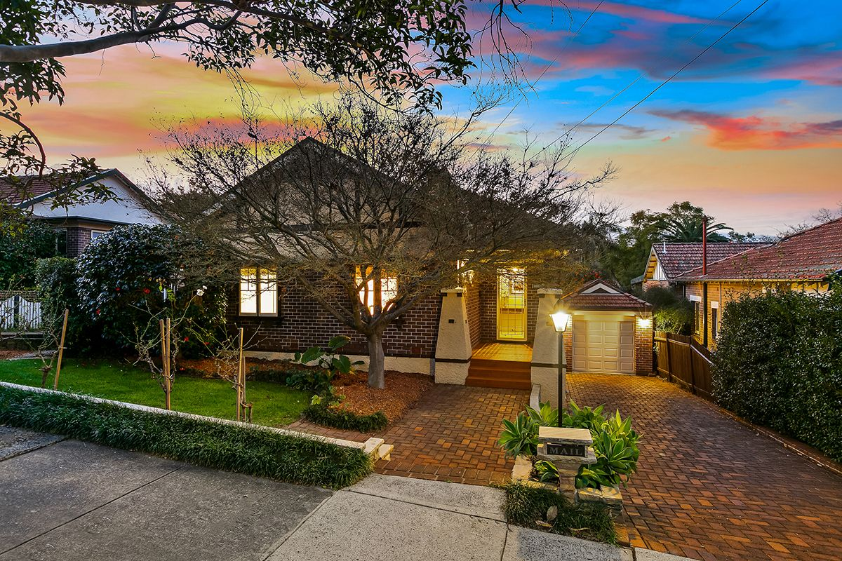 17 Clive Road, Eastwood NSW 2122, Image 1