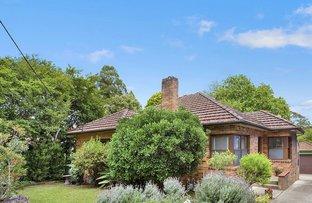 Picture of 23 Hammond Avenue, Normanhurst NSW 2076