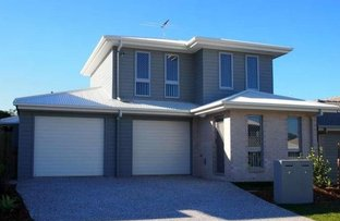 Picture of 1 & 2/17 Birchgrove Crescent, Kallangur QLD 4503