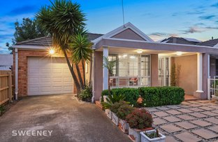 Picture of 1/42 Melon Street, Braybrook VIC 3019