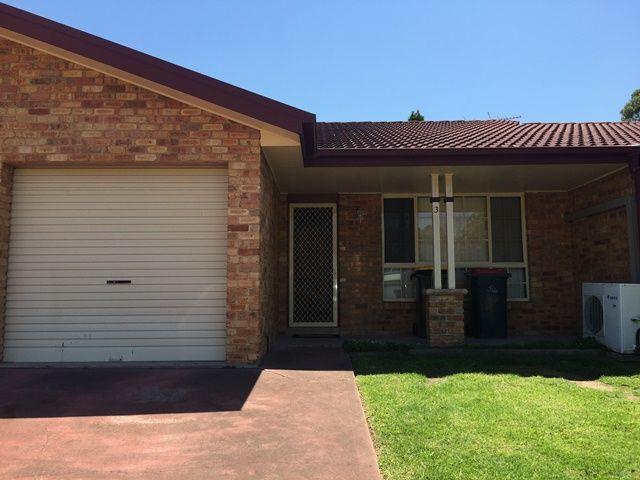 3/98 Lachlan Avenue, Singleton NSW 2330, Image 0