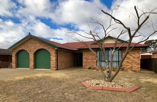 Picture of 21 Paradise Place, Goulburn NSW 2580