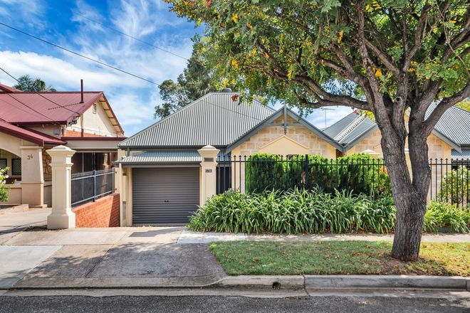 Picture of 1/36 Airlie Avenue, PROSPECT SA 5082