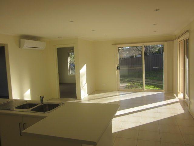 9B Hallett Road, Littlehampton SA 5250, Image 2
