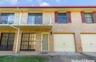 Picture of 6/96 Lambert Street, Bathurst NSW 2795