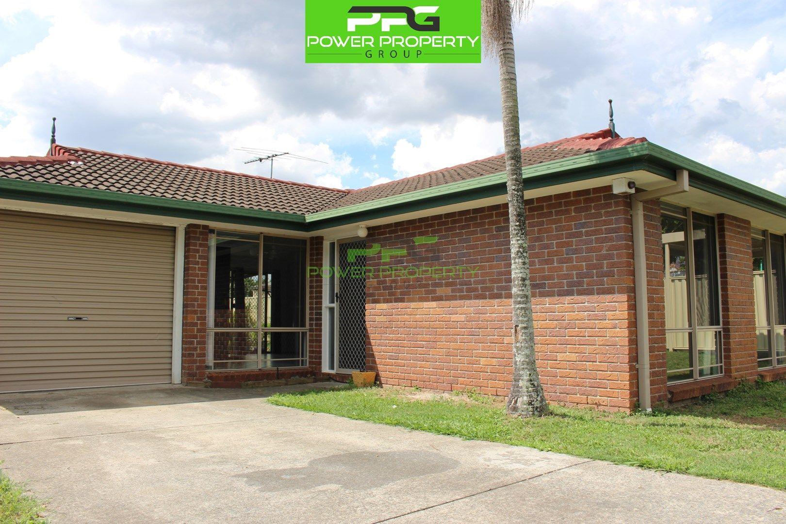 17 Diamantina St, Hillcrest QLD 4118, Image 0