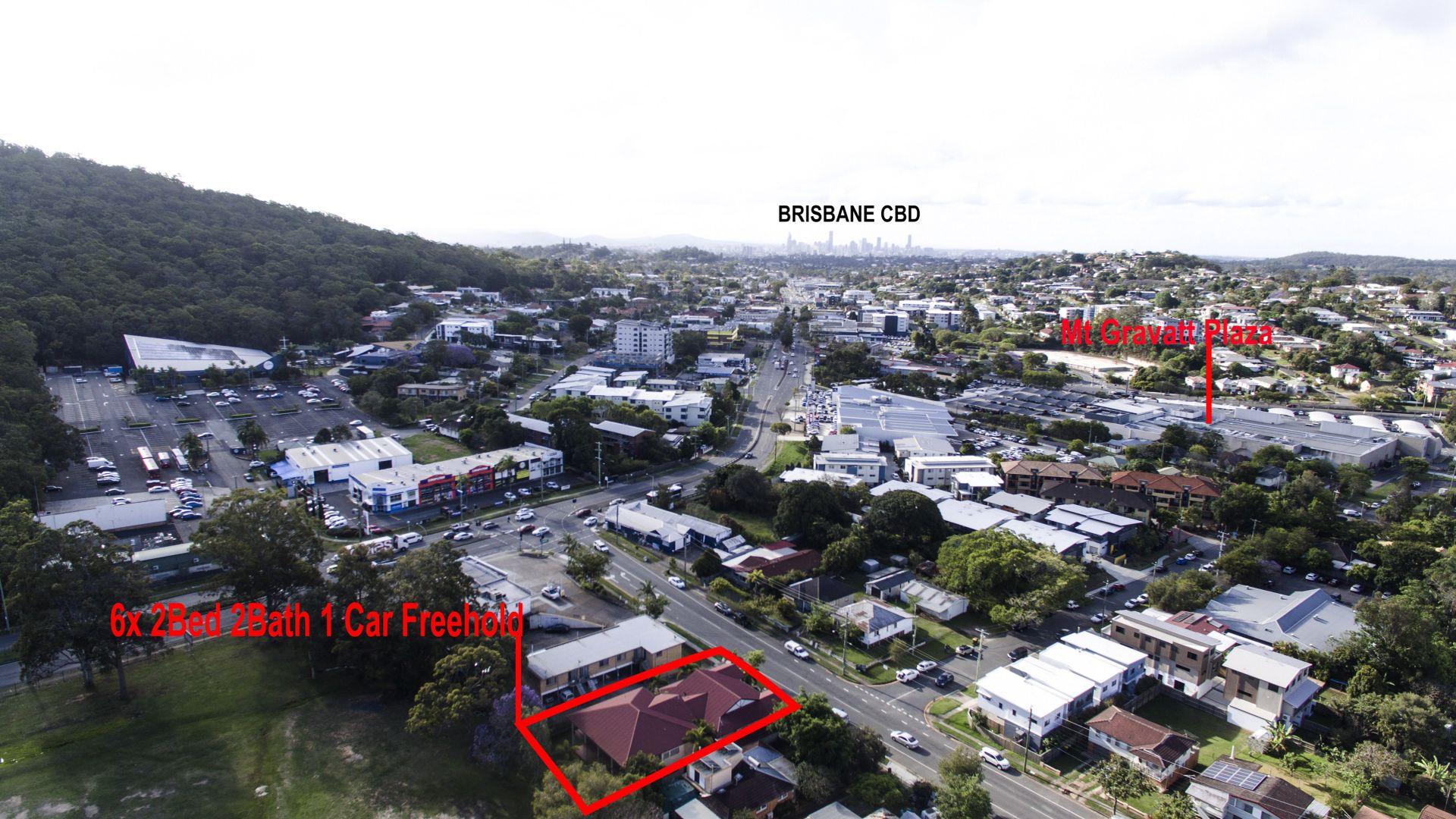 19 Broadwater Road, Mount Gravatt East QLD 4122, Image 1