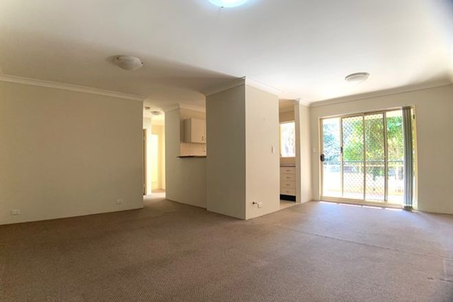 Picture of 22-24 Austral Street, PENSHURST NSW 2222