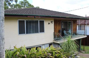 Picture of 149 Kylie Ave, Ferny Hills QLD 4055