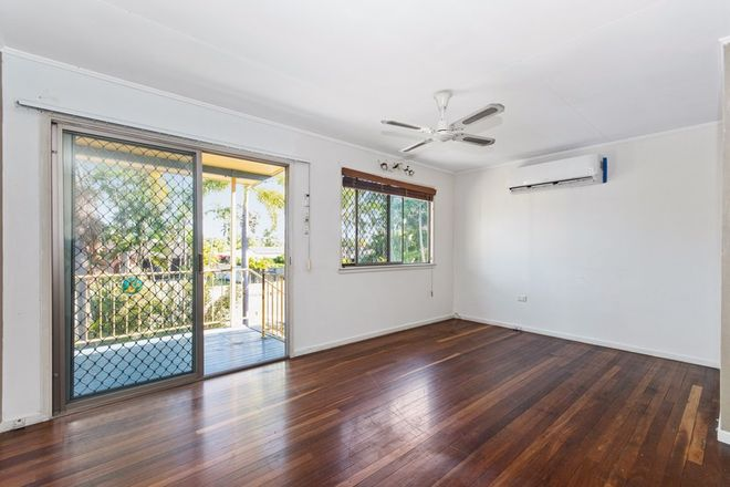 Picture of 30 Birrahlee Crescent, KIRWAN QLD 4817