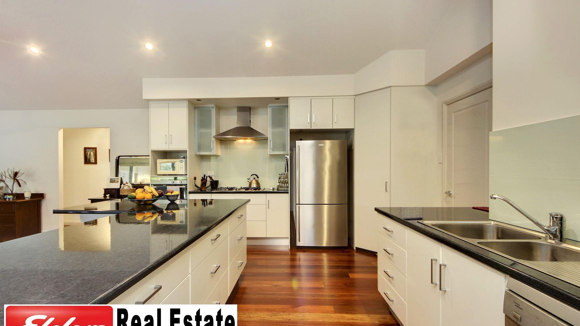 25 Waianbar Ave, South West Rocks NSW 2431, Image 2