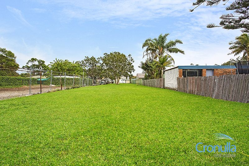 10 Captain Cook Drive, Kurnell NSW 2231, Image 0