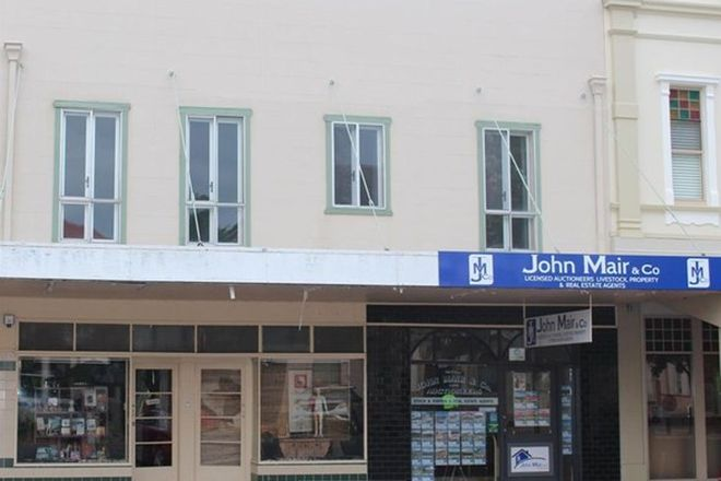 Picture of 92 Otho  Street, INVERELL NSW 2360