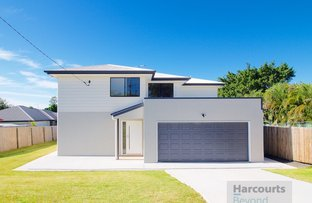 Harcourts Beyond | Real Estate Agency in MacGregor, QLD 4109