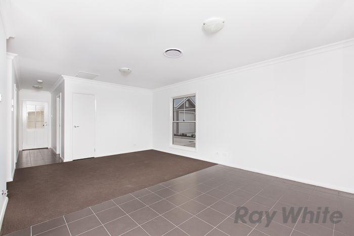 47/115 Christo Road, Waratah NSW 2298, Image 2