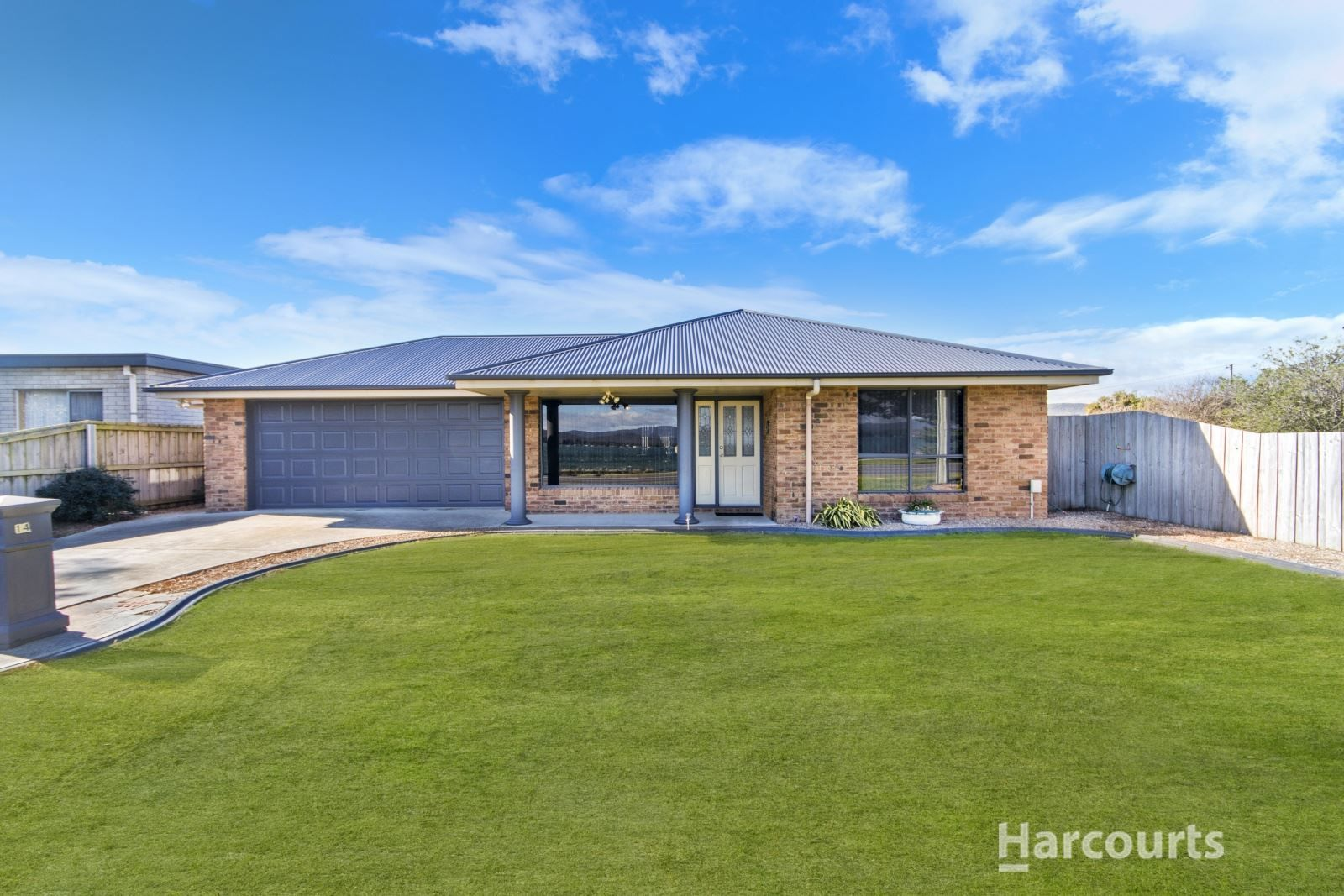 14 Low Head Road, George Town TAS 7253, Image 1