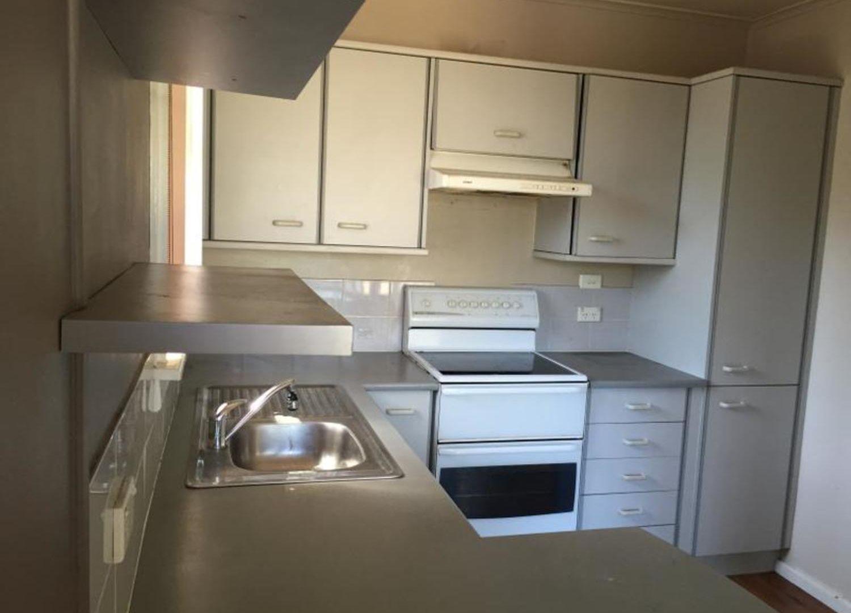 4 Mendi Place, Whalan NSW 2770, Image 1