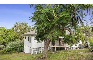 Picture of 257 Denham Street, The Range QLD 4700