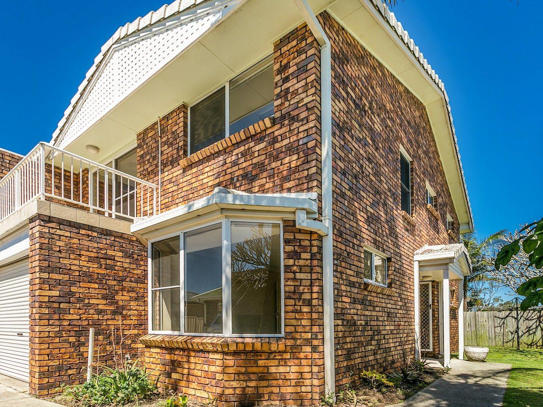 2 and 3/83 Woodburn Street, Evans Head NSW 2473, Image 0