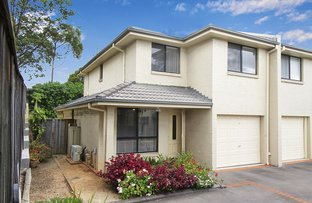 Picture of 11/32-34 Murray Street, Northmead NSW 2152