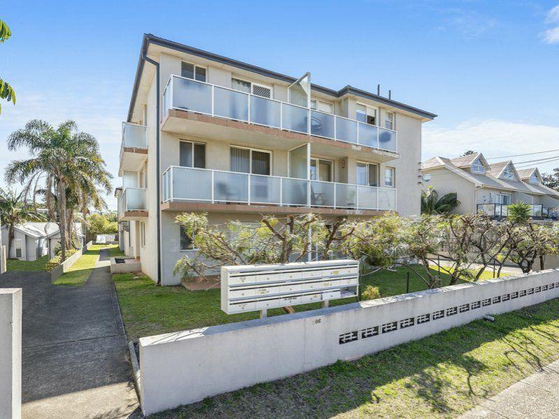 13/206 Ocean Street, Narrabeen NSW 2101, Image 0