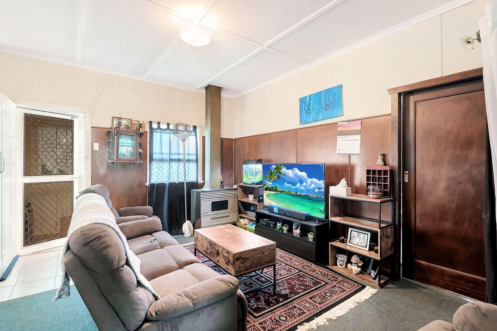 152 Jellicoe Street, North Toowoomba QLD 4350, Image 0