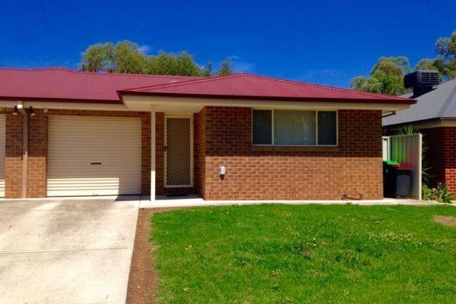 Picture of 2/3 Tambo Court, THURGOONA NSW 2640