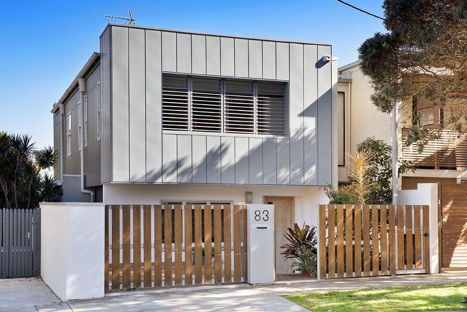 83 St Thomas Street, Clovelly NSW 2031, Image 2