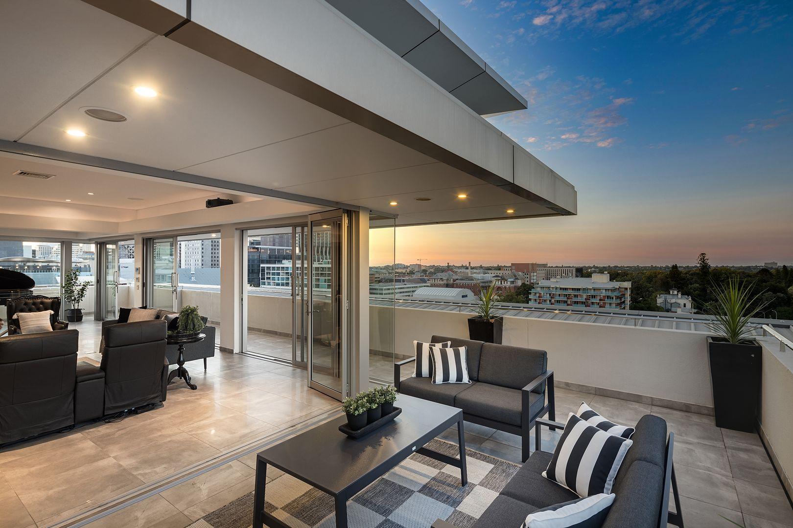72/38-40 East Terrace, Adelaide SA 5000