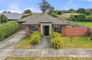 Picture of 1/41 White Street, George Town TAS 7253