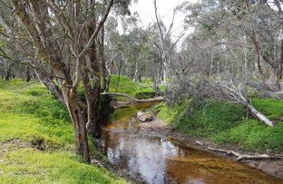Picture of Lot 24 Hoggarth Road, Clackline WA 6564