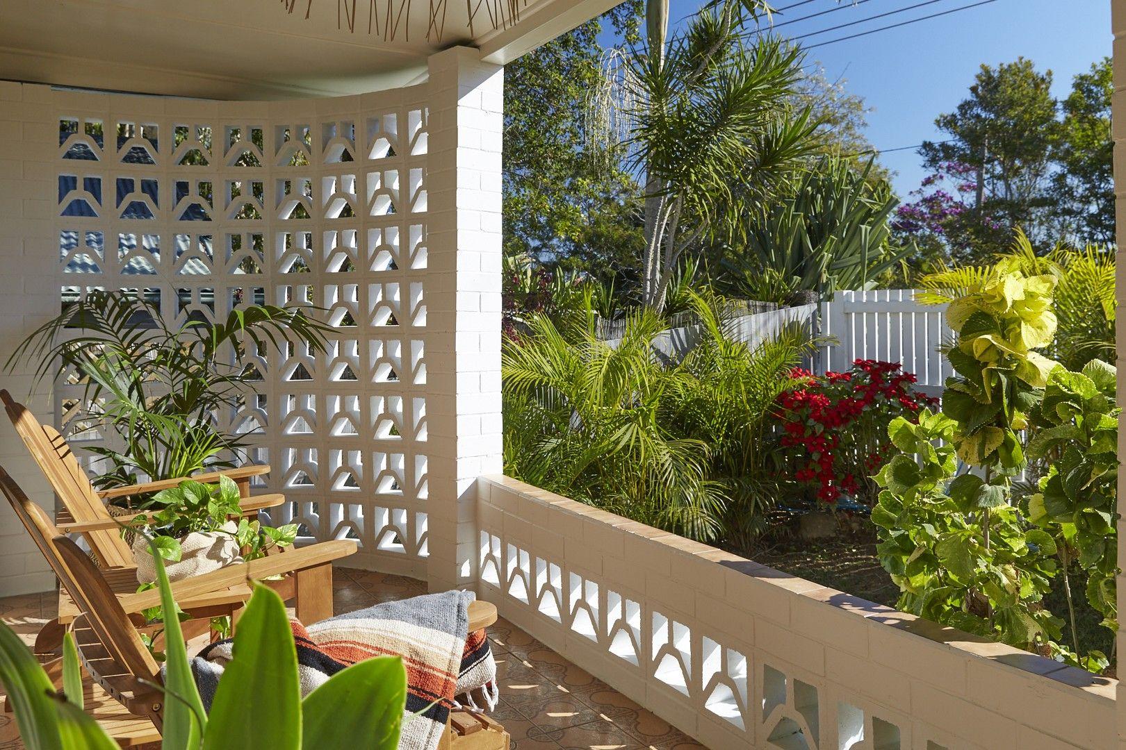105 Paterson Street, Byron Bay NSW 2481, Image 0