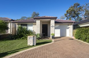 Picture of 17 Ketter Place, Underwood QLD 4119