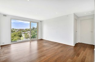 Picture of 17/24 Cammeray Road, Cammeray NSW 2062