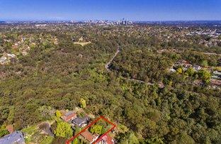Picture of 15 Monash Avenue, East Killara NSW 2071