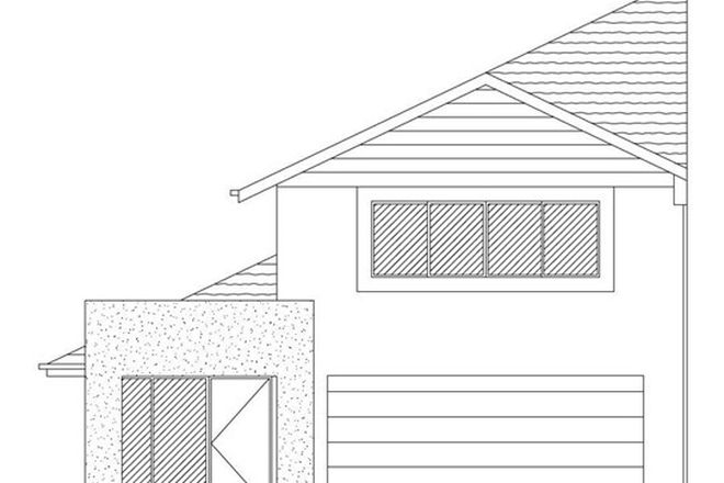 Picture of Lot 19 Cedarwood Estate, HAMLYN TERRACE NSW 2259