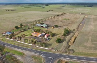 Picture of 7618 South Gippsland Highway, Gelliondale VIC 3971