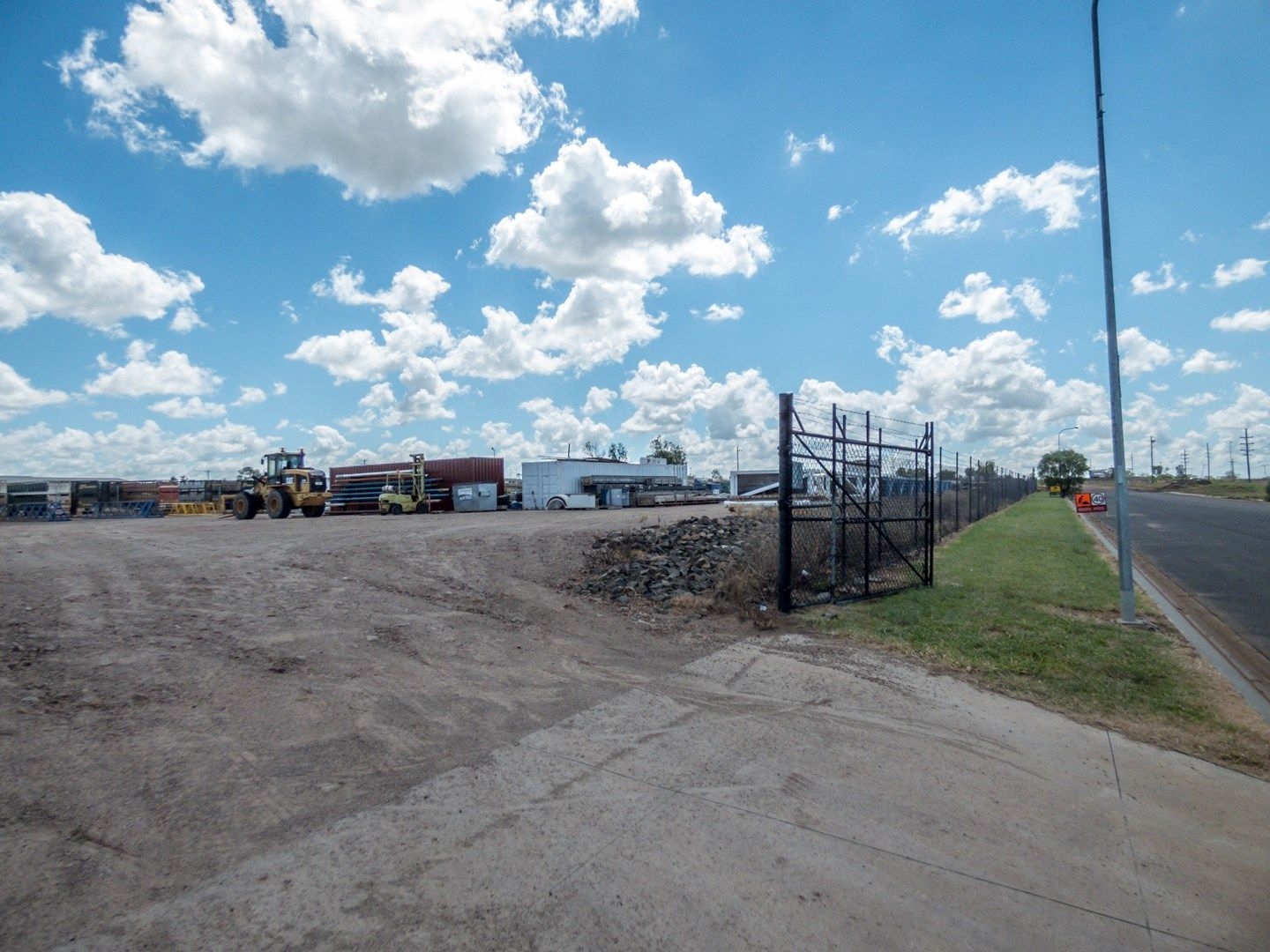 0 Roma Downs Road, Roma QLD 4455, Image 2