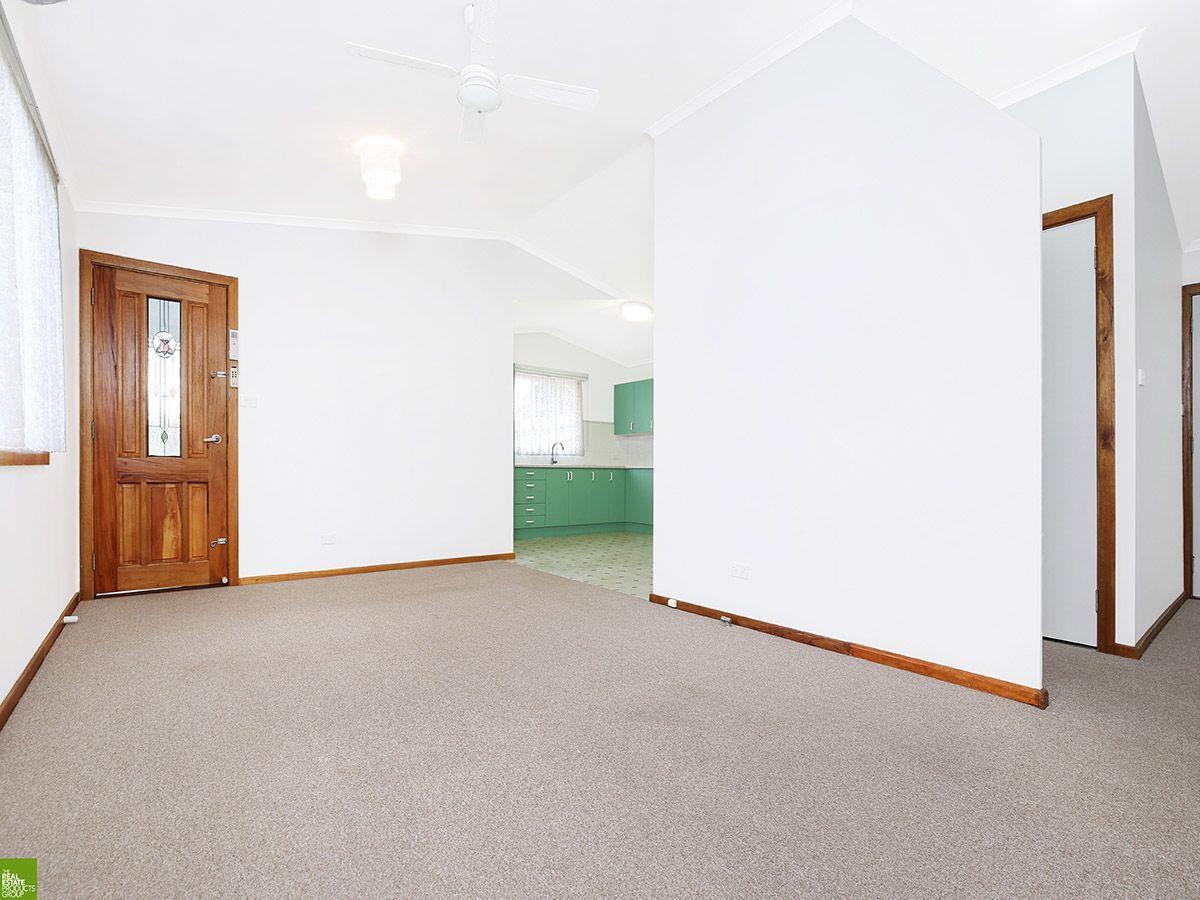 45/140-146 Windang Road, Windang NSW 2528, Image 2