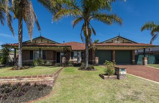 Picture of 37 Orleans Drive, Port Kennedy WA 6172