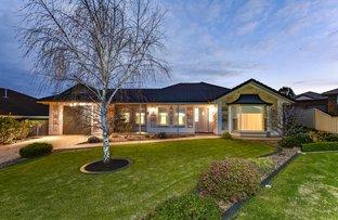 15 Kookaburra Court, Mount Gambier SA 5290