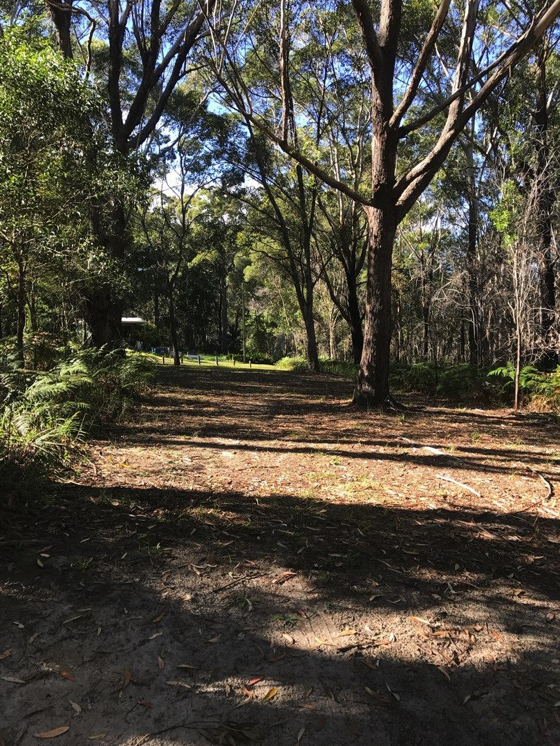 25 Toolona  Ave, Russell Island QLD 4184, Image 0