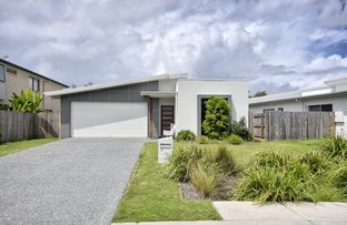 Picture of 9 Ruby Crescent, Meridan Plains QLD 4551