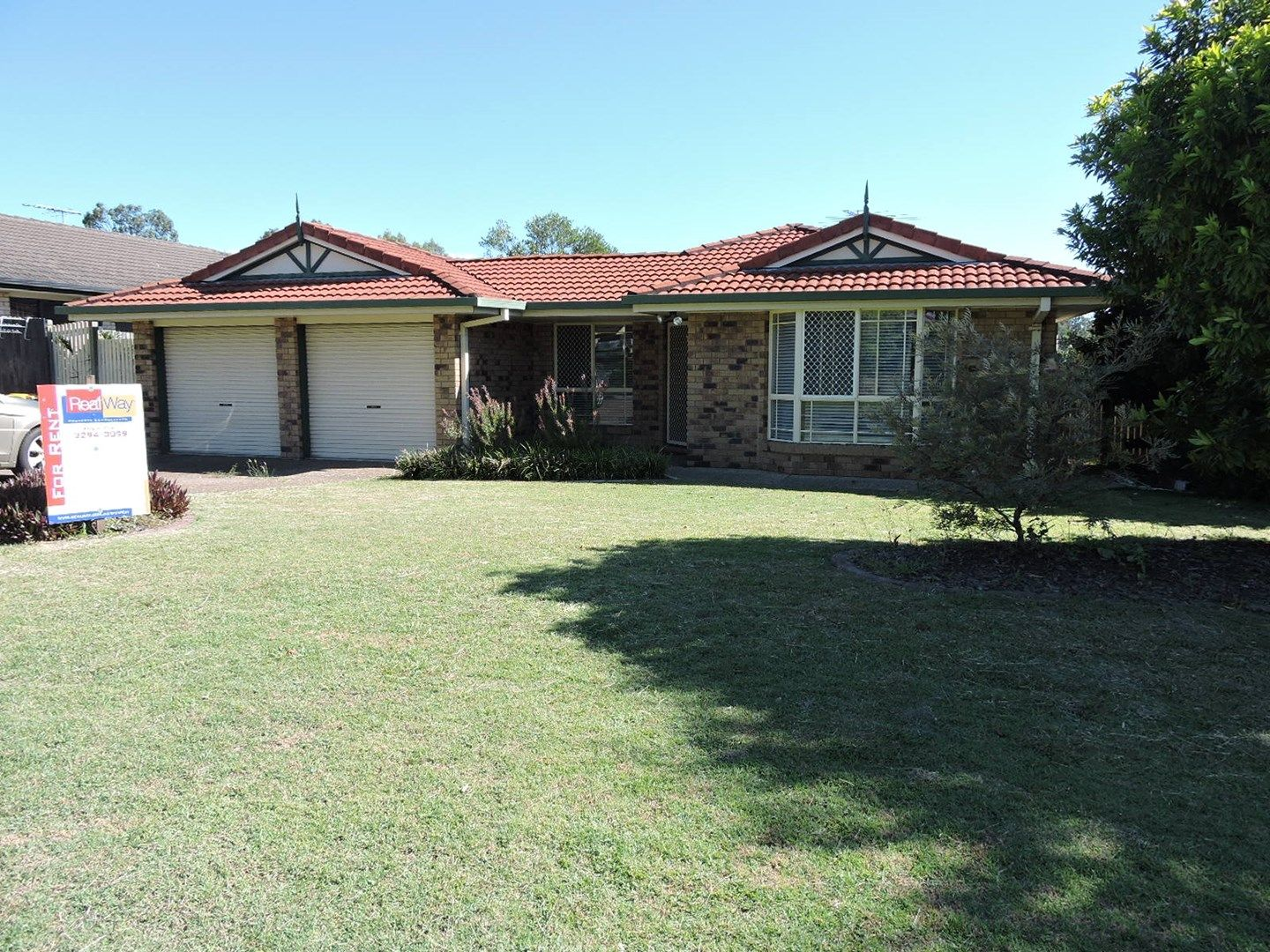 7 Peppercorn Place, Flinders View QLD 4305, Image 0