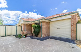 Picture of 4/55 Australia street, St Marys NSW 2760