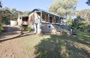 Picture of 33 Warenda Road, Clare SA 5453