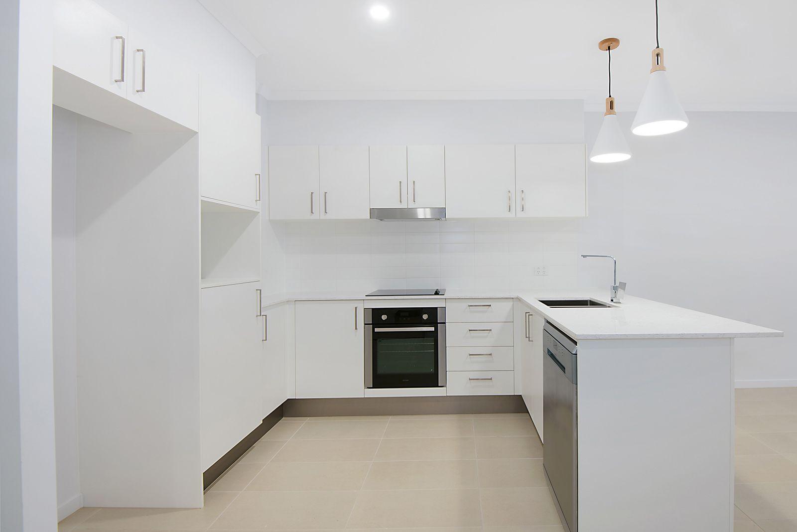 205/5-9 FOLKESTONE STREET, Bowen Hills QLD 4006, Image 1