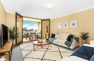 Picture of 136/23 Norton Street, Leichhardt NSW 2040
